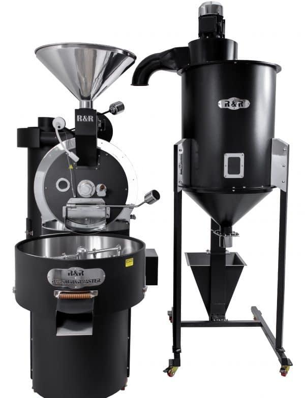 coffee destoner 2 scaled