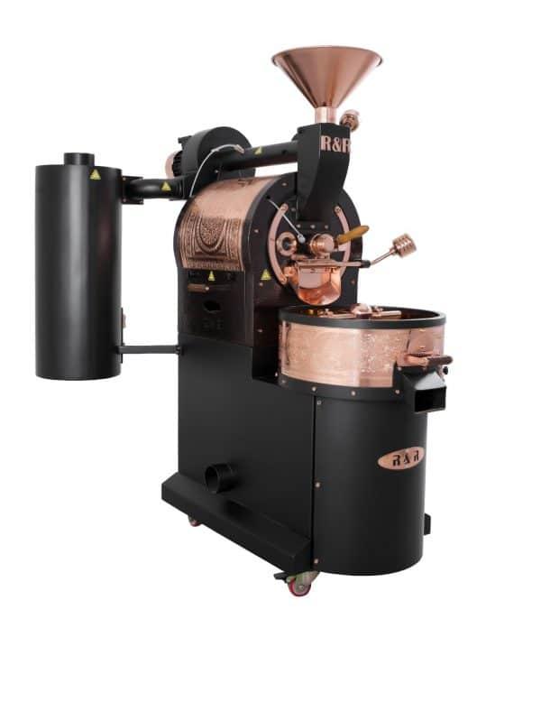 coffee roaster r1 r12