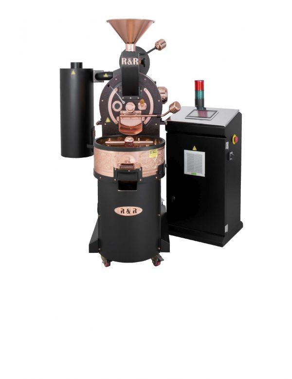 coffee roaster r1 r13