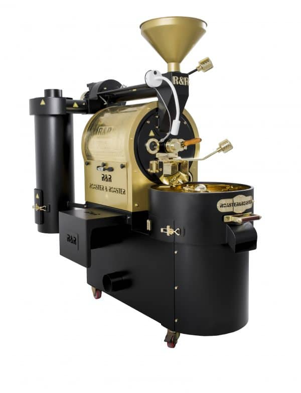 coffee roaster r2 11 scaled