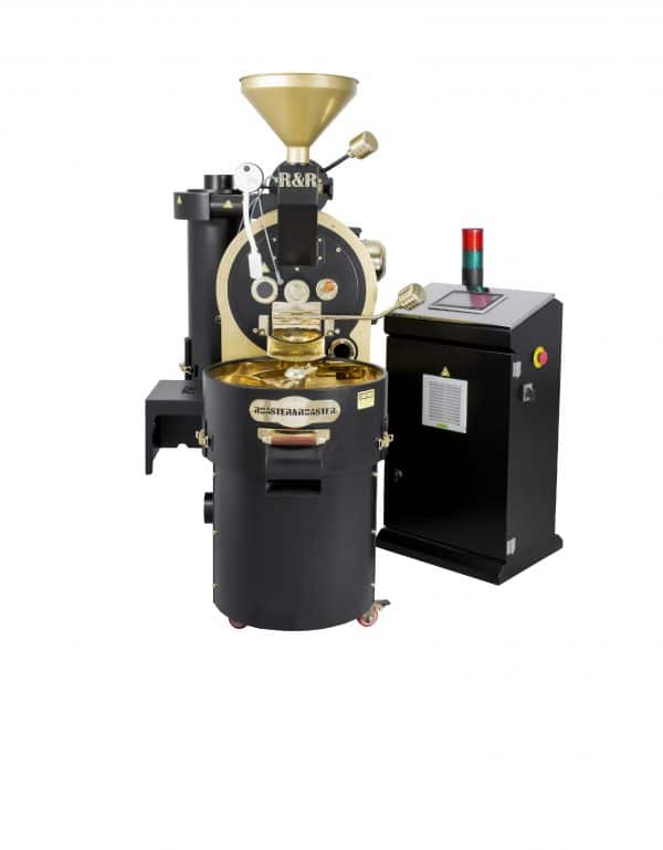 coffee roaster r2 11 1 scaled
