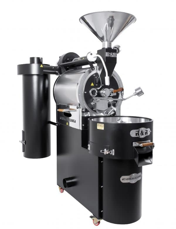 coffee roaster r5 11 scaled