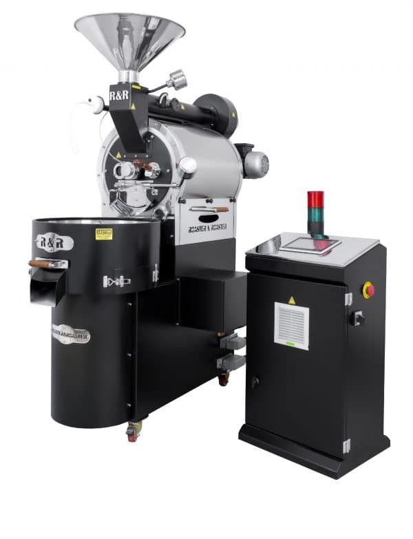 coffee roaster r5 12 scaled