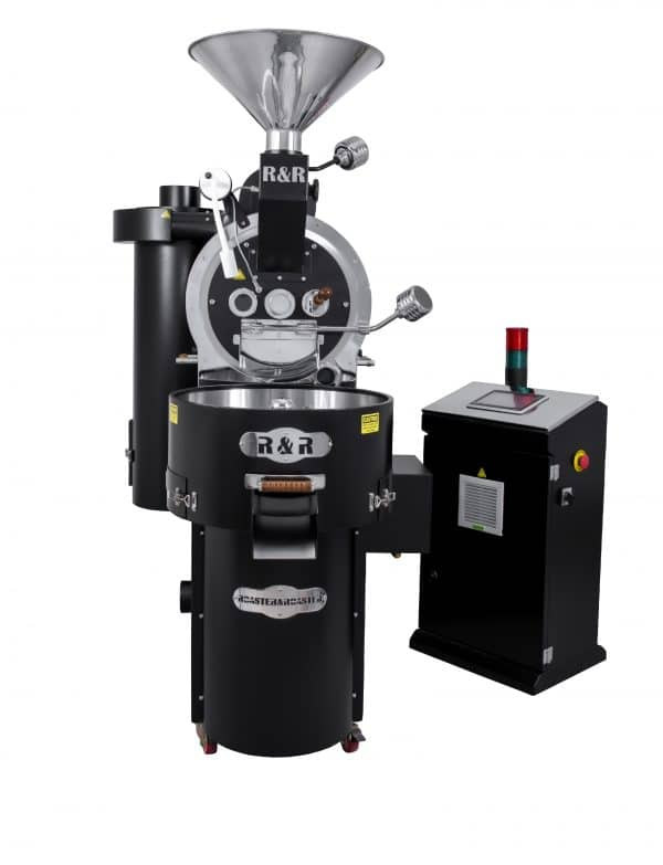 coffee roaster r5 13 scaled